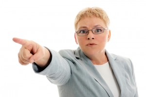 http://www.dreamstime.com/stock-photos-angry-woman-image28381663