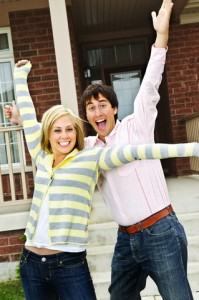 http://www.dreamstime.com/stock-photos-excited-couple-home-image10634543